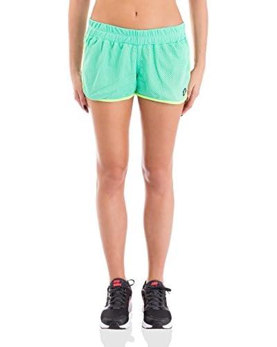 Nike Hurley Short Dri-fit Beachrider Mesh