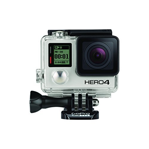 gopro-hero4-black-edition-adventure-videocamara-deportiva-12-mp-wi-fi-bluetooth-sumergible-hasta-40-