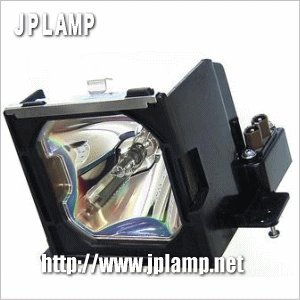 Electrified- Lv-Lp17 / 9015A001 Replacement Lamp With Housing For Canon Projectors