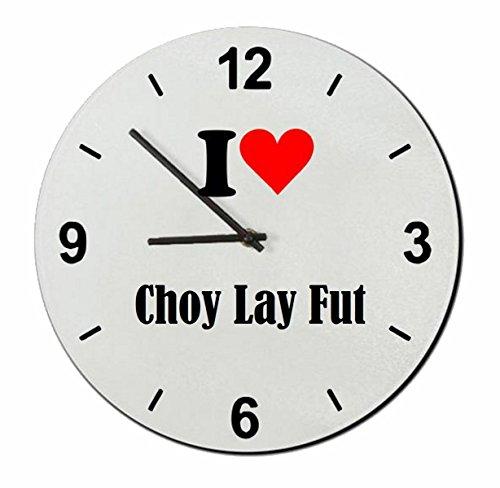 exclusif-idee-cadeau-verre-montre-i-love-choy-lay-fut-un-excellent-cadeau-vient-du-coeur-regarder-oe