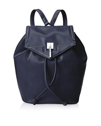Danielle Nicole Women's Brooklynne Backpack, Navy