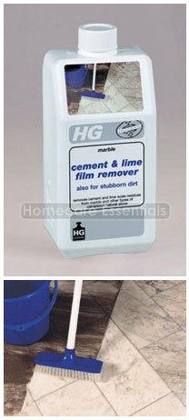 hg-marble-natural-stone-cement-lime-film-remover-1-litre-p31