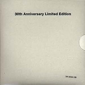 White Album - 30th Anniversary