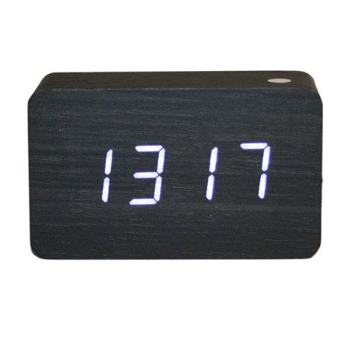 Room Temperature Alarm front-1060251
