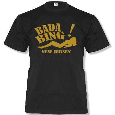 bada-bing-new-jersey-men-t-shirt-in-black-gold-size-xxl