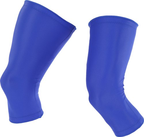 Image of Voler Sol Skin Knee UV Protector (1240296-P)