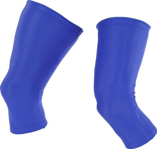 Buy Low Price Voler Sol Skin Knee UV Protector (1240296-P)