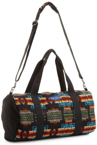Pendleton Adjustable Shoulder Duffel Bag 5