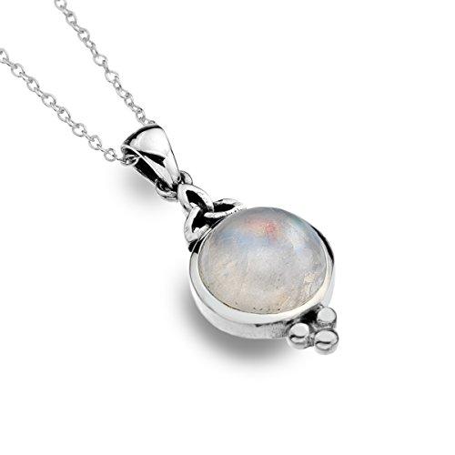 en-argent-sterling-celtique-de-la-trinite-pendentif-pierre-de-lune-balles