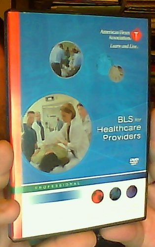 bls-for-healthcare-providers-professional