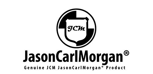 Telecommande JCM Jante en alliage Bouchon Badges pour SAAB FORD BMW (CLR 60 mm)-Gris