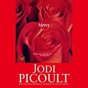 Mercy | [Jodi Picoult]