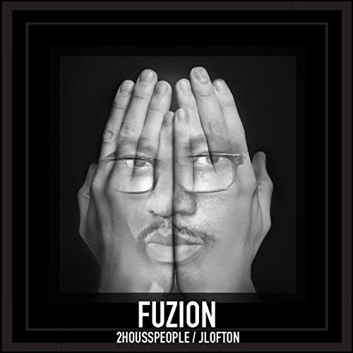 fuzion-feat-j-lofton-mainmix