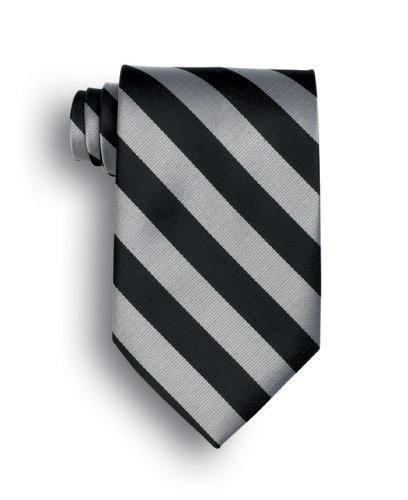 Signature Stripes Ties - Buy Signature Stripes Ties - Purchase Signature Stripes Ties (Wolfmark, Apparel, Departments, Accessories, Women's Accessories)