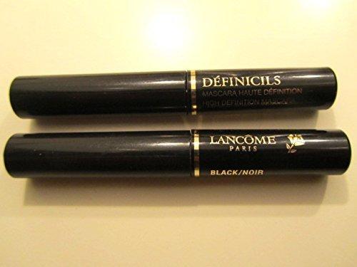 set-of-two-travel-size-definicils-high-definition-mascara-in-black-07-oz-each