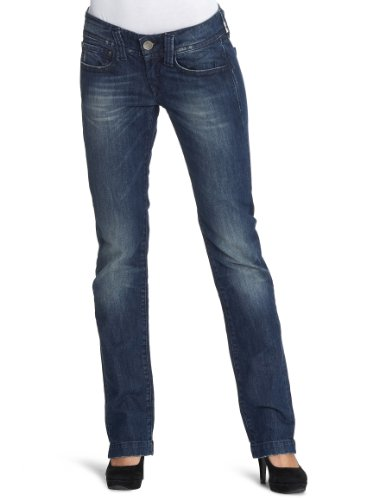 Fornarina Pin Up secondo le donne s Skinny Jeans blu 25/32