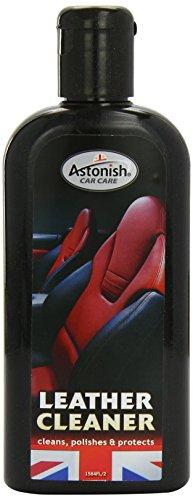 astonish-c1584-leather-cleaner-235-ml