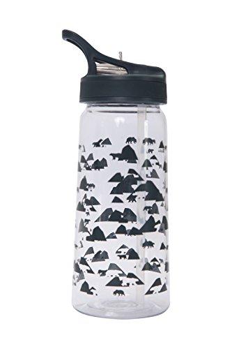 mountain-warehouse-polar-bpa-free-flip-top-bottle-500ml-navy