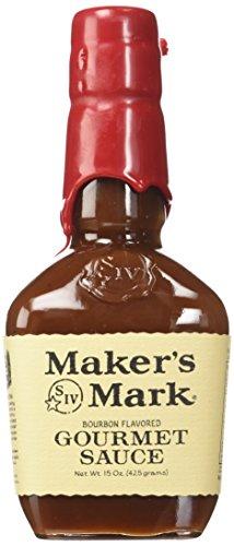 makers-mark-gourmet-sauce