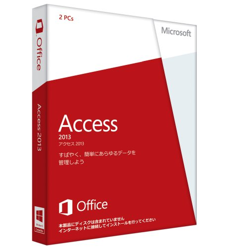 Office Home and Business  [ダウンロード版]イ …