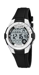 Calypso Kinder- und Jugend Mädchen-Uhren K5571/4