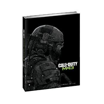 Set A Shopping Price Drop Alert For Call of Duty: Modern Warfare 3 Limited Edition