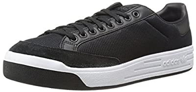 adidas Originals Men's Rod Laver Sneaker by adidas Originals Child Code (Shoes)