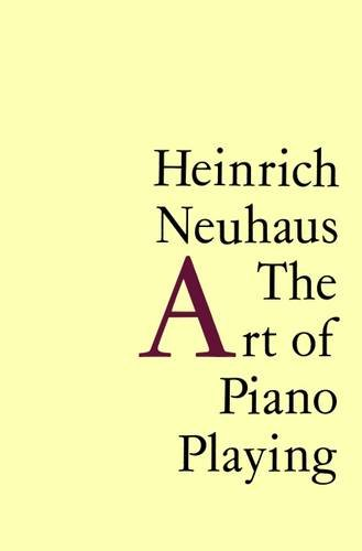 the-art-of-piano-playing