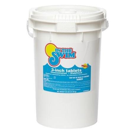 en-la-natacion-piscina-cloro-tabletas-50-libras-de-3-pulgadas