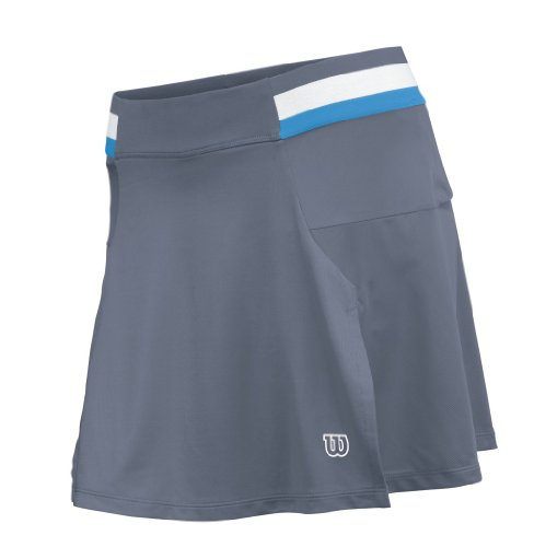 tennis skirts price