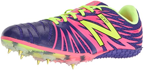 new-balance-sd100v1-womens-track-and-field-course-a-pied-a-pique-aw16-39