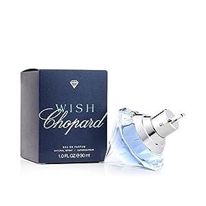 Chopard Wish Women EDP Spray 30.0 ml, 1er Pack (1 x 30 ml)