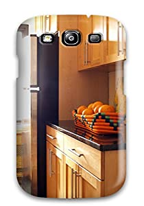 Http Amazon Com Zippydoriteduard Kitchen Cabinets Countertops Protector Dp B00xr6985m