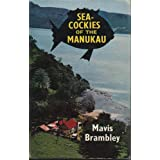 Sea-cockies of the Manukauby Mavis Brambley