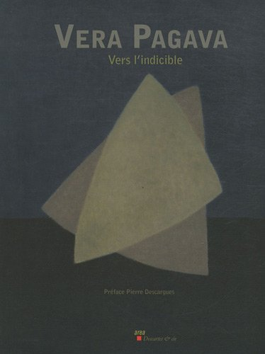 Vera-Pagava-Vers-lindicible