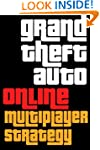 Grand Theft Auto V Online Multiplayer...