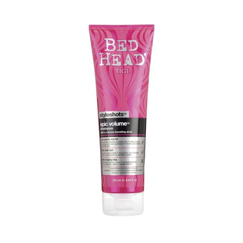 tigi-bed-head-shampoing-pour-donner-du-volume-a-vos-cheveux-styleshots-epic-volume-250ml
