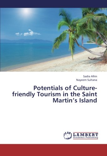 potentials-of-culture-friendly-tourism-in-the-saint-martins-island