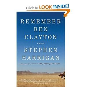 Remember Ben Clayton (Vintage) download