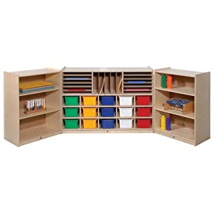 Excellent Today We Are Talking About One Of My Very Favorite Things Storage Bins  Collections, Or Office Supplies Who Knew I Could Use So Many Different Types Of Bins In One Small House?! A Lot Of Times, I Think The Key Is Finding The Perfect