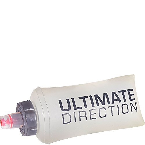 ultimate-direction-body-bottle-plus-clear-one-size-by-ultimate-direction
