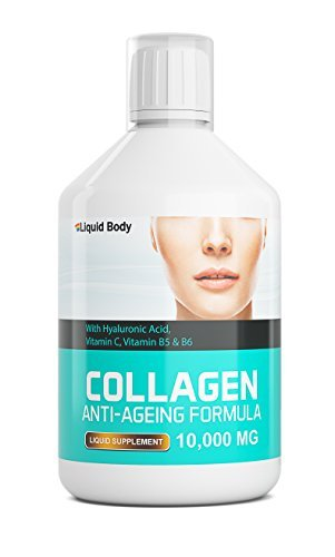 liquid-body-mega-collagen-500ml-10000mg-anti-ageing-formula-promotes-healthy-skinhairnails-joints-17
