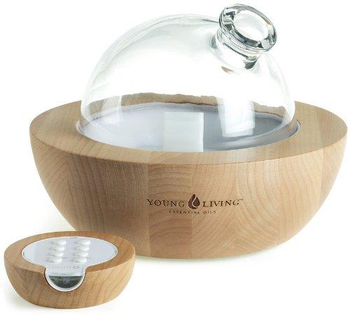 Five Sense Aroma Diffuser Puzhen Yun ~ Puzhen sense yun aroma diffuser maple health care stuffs
