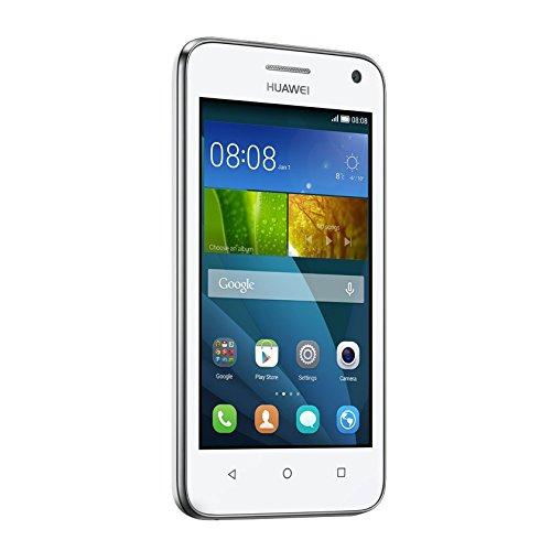 Huawei-Y360
