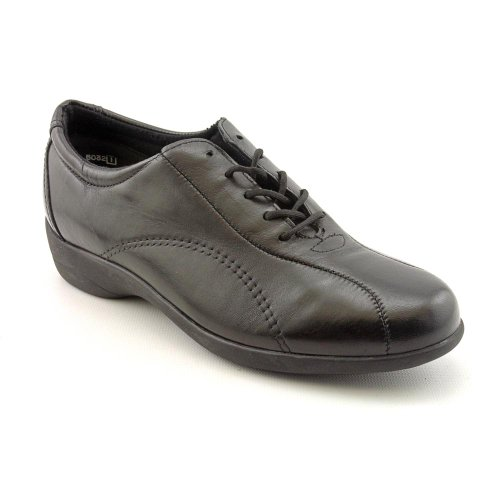 Pm Shoes Womens Narrow Oxfords