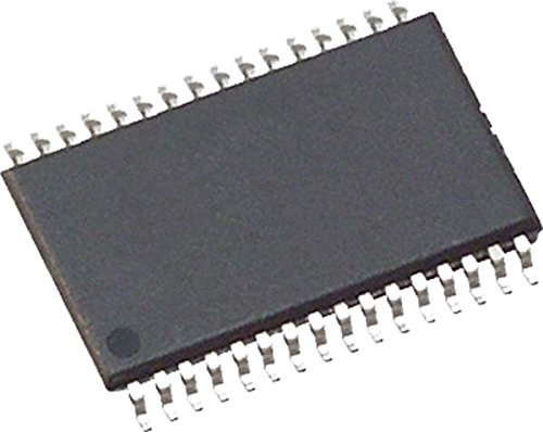 (1PCS) T216DAPG4 IC DUAL PCMCIA PWR SW 32-HTSSOP 2216 T216