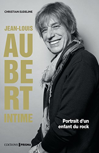 Jean-Louis Aubert