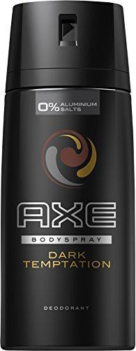 axe-deospray-dark-temptation-ohne-aluminium-3er-pack-3-x-150-ml