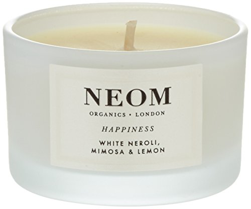 neom-organics-london-happiness-scented-travel-candle-75-g