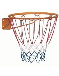 Amazon.es: Tableros - Baloncesto: Deportes y aire libre